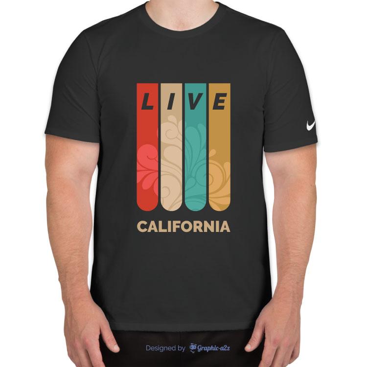 T Shirt Mockup free vector